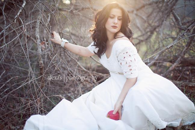 035snowwhite-bridal