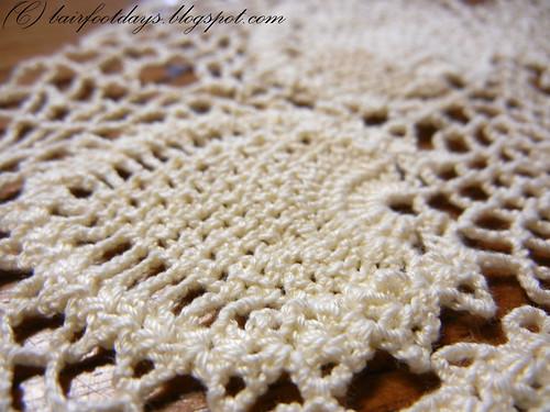 Crocheting 006