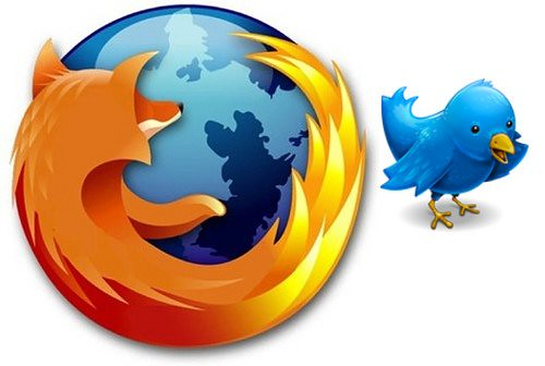 firefox-and-twitter-army-of-awesome1