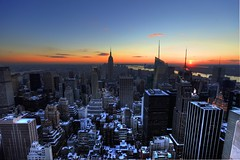 Bleeding sky over Manhattan (1982Chris911 (Thank you 1.250.000 Times)) Tags: newyorkcity sky urban usa newyork skyline brooklyn night canon us high exposure cityscape dynamic manhattan christian queens 5d manhattanskyline empirestate range dri hdr highdynamicrange hdri urbanphotography gothamcity canoneos5d photomatix lglass canonphotography manhattannewyork canonllens hdrphotography newyorkphotography hdrpictures newyorkcityphotography canoneos5dmarkii newyorkskyscraper canon5dmkii 5dmarkii canon5dmark2 5dmark2 canon5dmarkii eos5dmarkii krieglsteiner empirestateofmind 1982chris911 christiankrieglsteiner 192chris911 christiankrieglsteinerphotography newyorkskylien