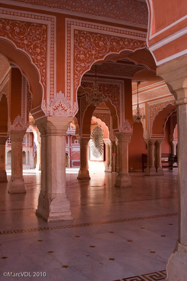Rajasthan 2010 - Voyage au pays des Maharadjas - 2ème Partie 5567938431_be6fab73e6_o