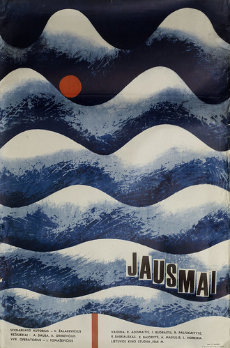 Lithuanian Film Posters-012566