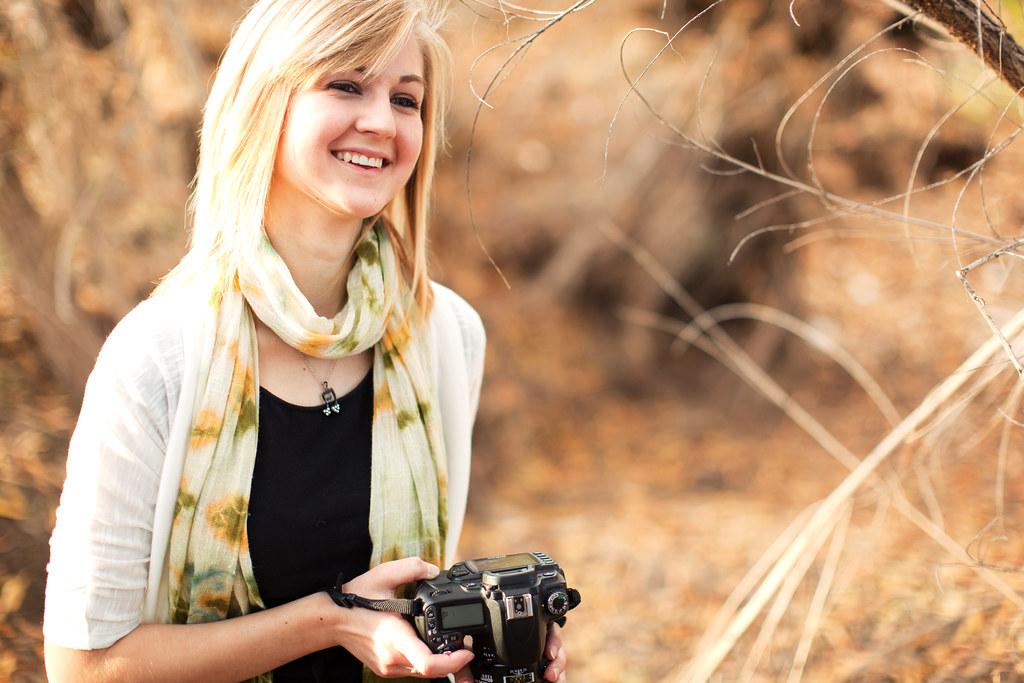 Jessica_Anderson-51