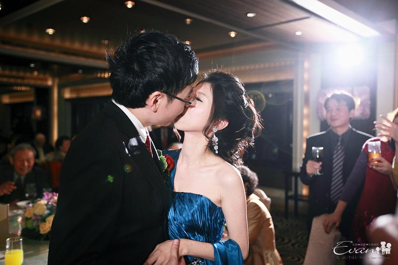 [婚禮紀錄]明性與佩瑜晚宴_120