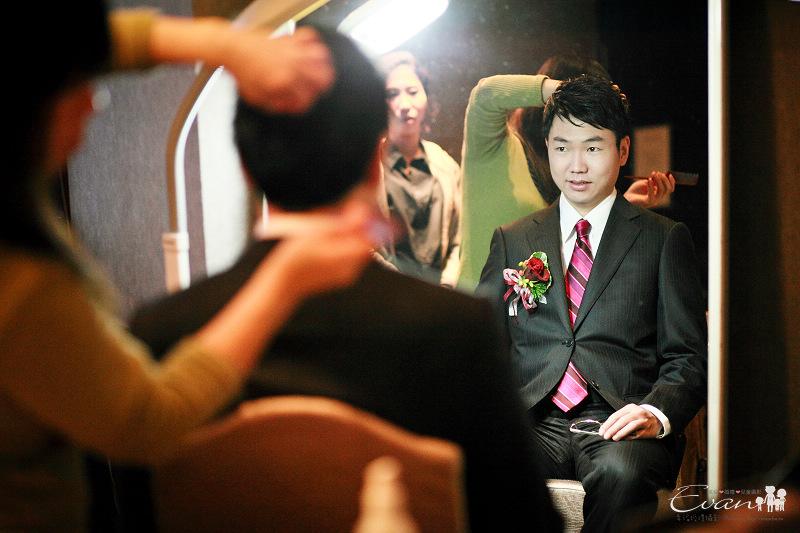 [婚禮紀錄]明性與佩瑜晚宴_022