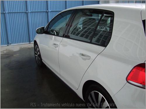 VW Golf GTD mkVI-10