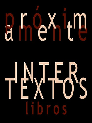 intertextos