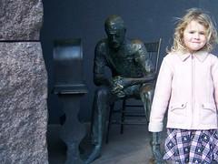 Q4 at FDR memorial