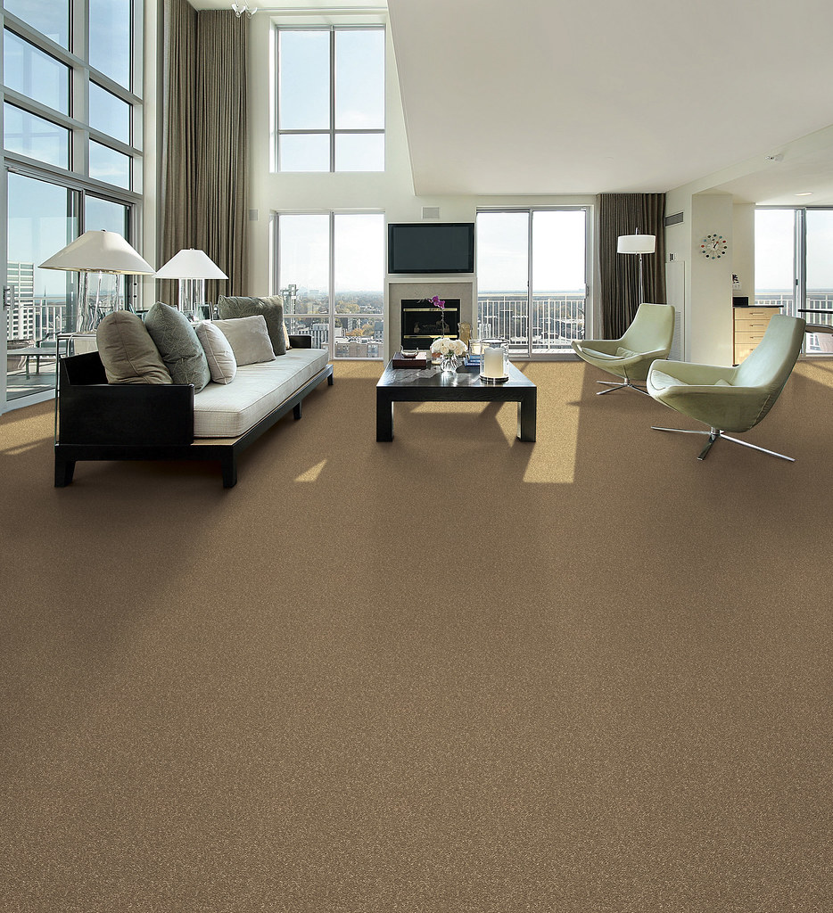 "Bliss HealthTouch ""Enigma"" Carpet"