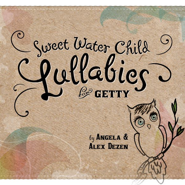 Lullabies-for-Getty-600x600