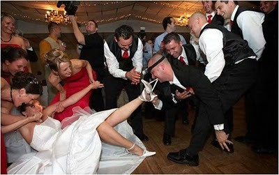funny_wedding_games_17