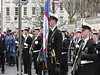 Tricolour1_68 (AFRORADIO) Tags: francis thomas waterford meagher irishtricolor