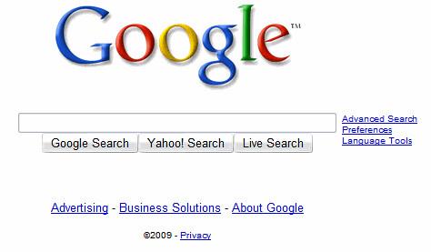 google-3search