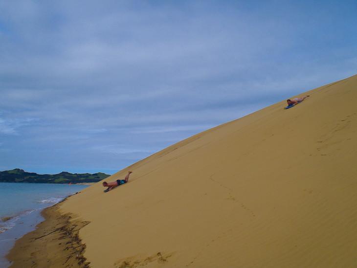 Sand-boarding-hokianga-new-zealand-speedy