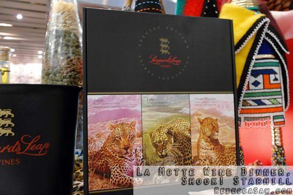 leopard leap & la motte wines-20