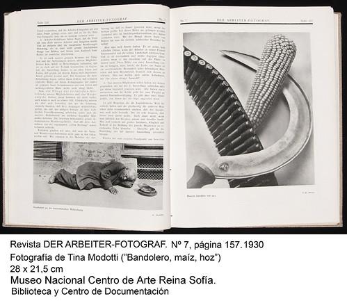 03-FOTOGRAFIA OBRERA