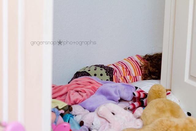 closet sleep1