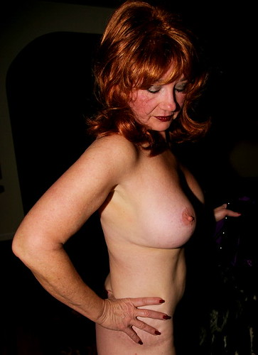 friends wife slut pictures sex pics: cunt, heels, stripping, naked, strip, tits, spread, nude, slut, breasts, pussy, nipples, whore, hose, redhead, hotwife
