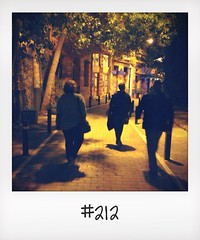 "#DailyPolaroid of  28-4-14 #212 • <a style=""font-size:0.8em;"" href=""http://www.flickr.com/photos/47939785@N05/13927799057/"" target=""_blank"">View on Flickr</a>"