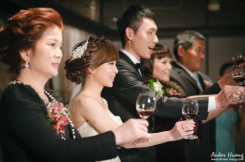 2014-03-16 婚禮紀錄0147