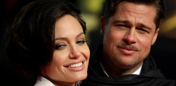 Polícia de Los Angeles nega que esteja investigando Brad Pitt