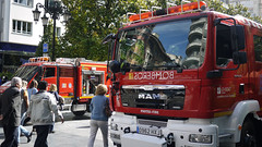 03-10-2016 022 (Jusotil_1943) Tags: 03102016 camion bomberos redcars