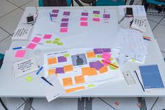 Encontro de Comunicadores 2016-9426 (Sistema OCB) Tags: encontro de comunicao cooeprativista sescoop sistemaocb sistema sicoob sicredi ocb martha gabriel inovao tecnologia design thinking