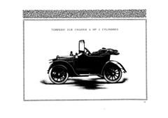 1913. Voitures de ville et de tourisme__15 (foot-passenger) Tags: dionbouton  dedionbouton bnf gallica bibliothquenationaledefrance