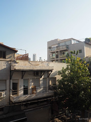 Quartier de Florentine - Tel Aviv 4 (F.Heusele) Tags: telaviv israël florentine israel