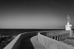 Otranto (david.camassa) Tags: palascia faro otranto