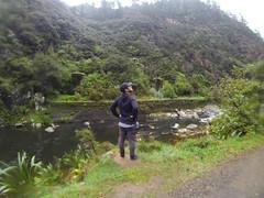 Karangahake Historical Walk-5