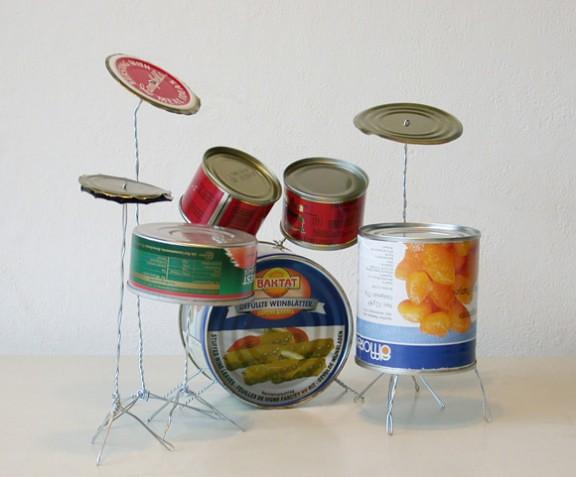 drum-kit-576x477