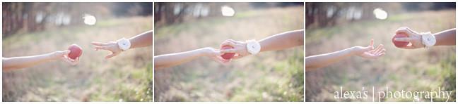 018snowwhite-bridal