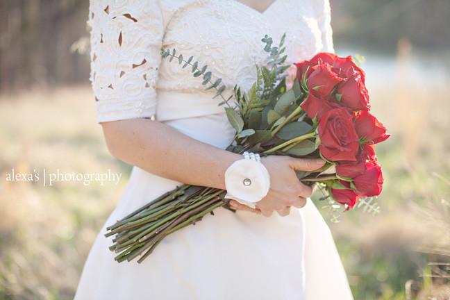 017snowwhite-bridal