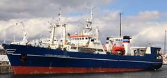 Akademik Aleksandr Karpinskiy (EI-AMD Photos) Tags: africa sea port boats town photos south vessel research cape shipping russian aleksandr oceanographic akademik karpinskiy eiamd