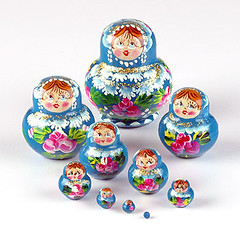 nd00001a10 (The Russian Store) Tags: trs matrioshka matryoshka russiannestingdolls  stackingdoll  russianstore  russiangifts  russiancollectibledolls shoprussian