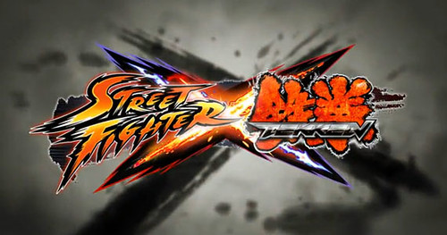 Street Fighter x Tekken Characters - Poison, Steve Fox and Yoshimitsu Confirmed