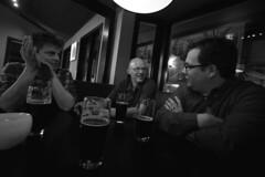 local-boys-night (JeremyOK) Tags: beer bill pub bc okanagan ale andrew summerland stout lorne crannog backhandofgod locallounge