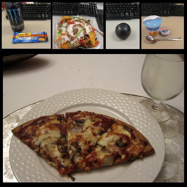 2011-03-08 food