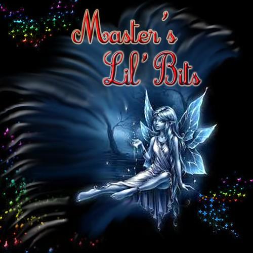 Master's Lil' Bits logo
