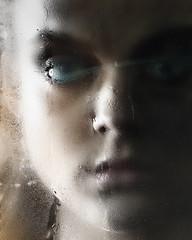 Viktoriya (✪ patric shaw) Tags: patricshaw