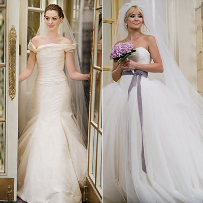 beautiful-wedding-dress-in-Hollywood-Movies