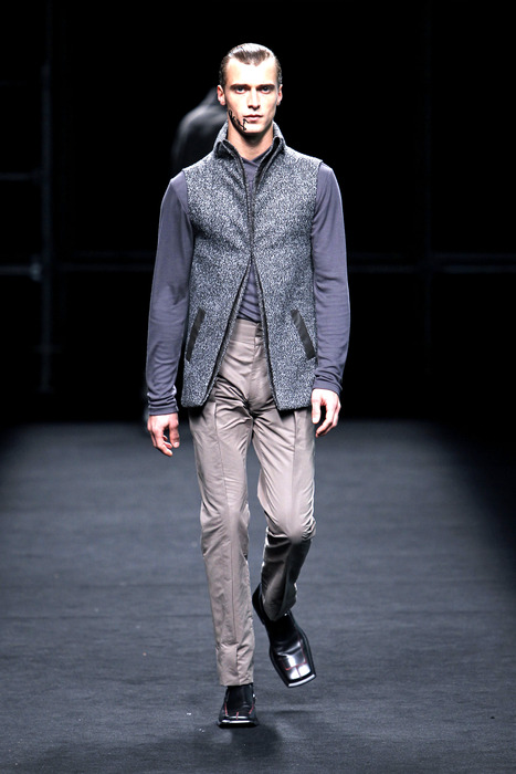 FW11_Barcelona_Miquel Suay_011Clement Chabernaud(famg)