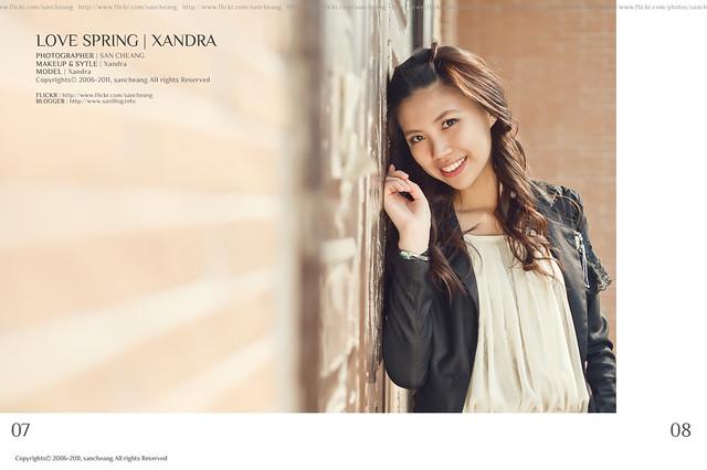 xandra_album07-08