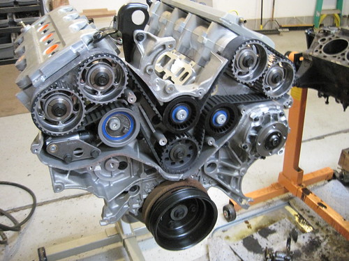 ls1 crate engine gm engine image for user manual engine diagram moreover chevy 3 1 v6 engine diagram on gm 3