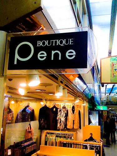 Boutique Pene class=