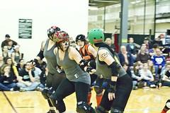 _MG_6590 (Bleeding Heartland Roller Derby) Tags: sir loin 2011