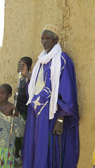 West Africa-2321
