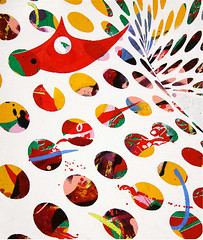 Adrián Navarro - Galería Pilar Serra