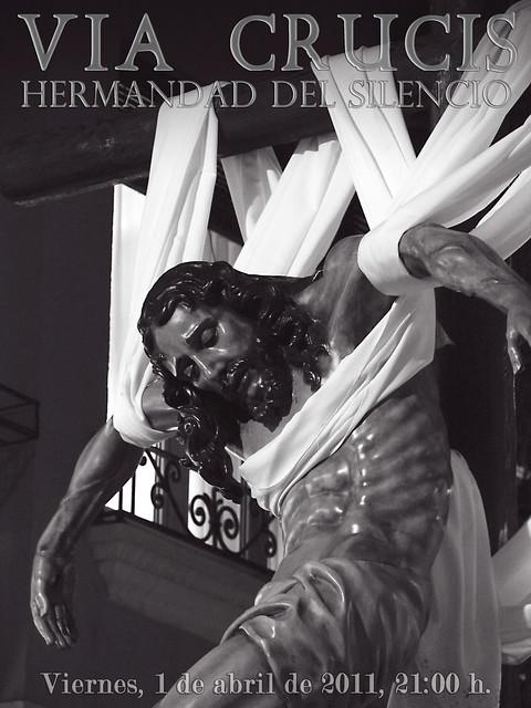 Vía Crucis 2011 ES